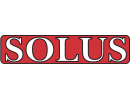 Wima Solus