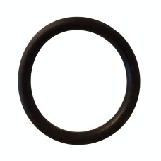 "O-ring til  Bauer HUN 3"""
