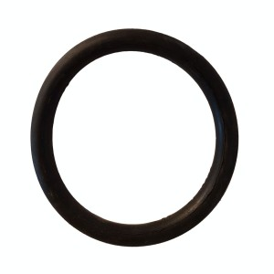 "O-ring til  Bauer HUN 4"""