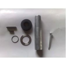 Reppsett Cobra 90 - 150